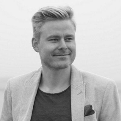 Jørn S. Haanæs