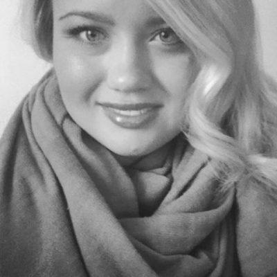 Martine Mæland